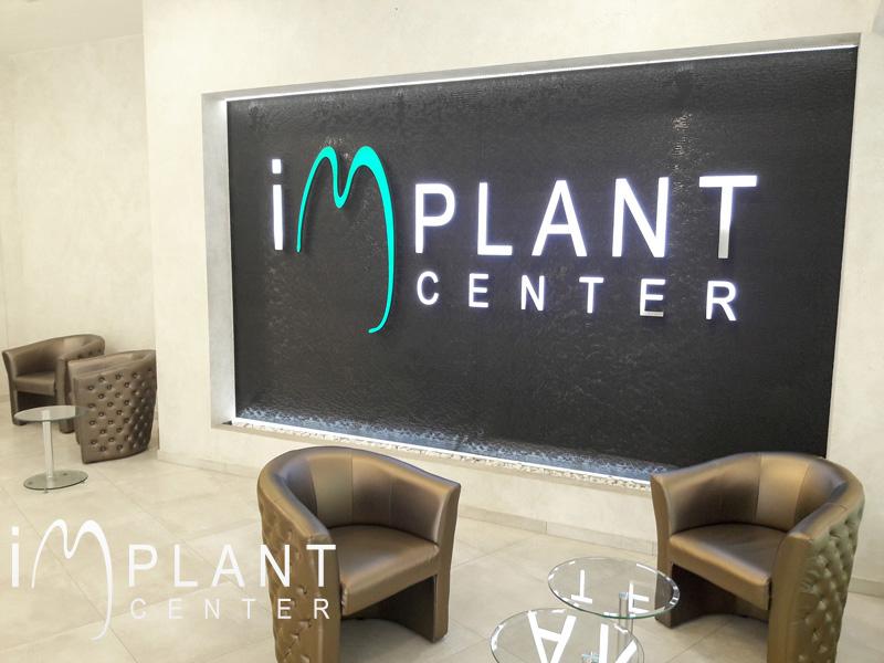 implantcenter-fogaszat-13